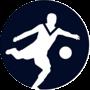 Logo : Girondins4Ever
