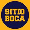 Logo: Sitio Boca