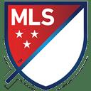 Icon: Major League Soccer