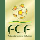 Logo: Cearense 1