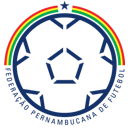 Logo: Campeonato Pernambucano