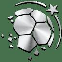 Logo: Recopa Sudamericana