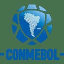 Logo : Tournoi pré-olympique CONMEBOL