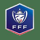 Logo: Coupe de France