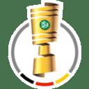 Icon: DFB Pokal
