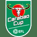 Icon: EFL Cup