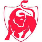 Symbol: Division 1A