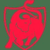 Logo : Division 1A