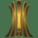 Logo: CONMEBOL Libertadores da América