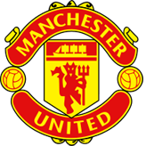 Icon: Manchester United U19