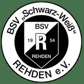 Regionalliga Nord Onefootball