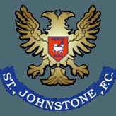 Icon: St. Johnstone
