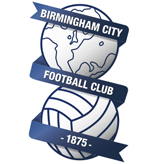 Birmingham City Women