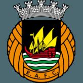 FC Rio Ave