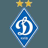 Icon: Dynamo Kyiv