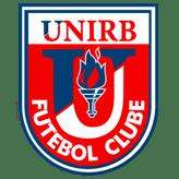 Unirb FC BA
