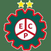 EC Prospera