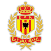 FC Malines