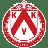 KV Courtrai