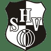Holstein Kiel Ii Vs Heider Sv 2 1 Regionalliga Nord 10 7 20 Utc Onefootball