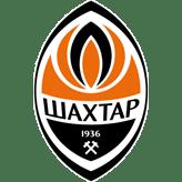 Icon: Shakhtar Donetsk