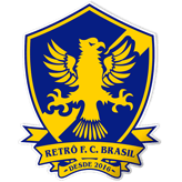 Retro FC Brasil PE