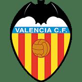 Logo: Valencia