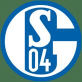 Icon: FC Schalke 04
