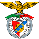 Icon: Benfica