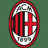 Milan Women