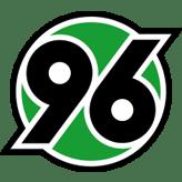 Symbol: Hannover 96