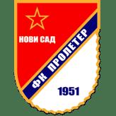 Proleter Novi Sad