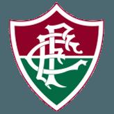 Logo: Fluminense