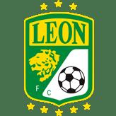 Logo: León