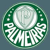 Logo: Palmeiras