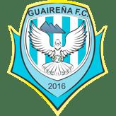 Guairena FC