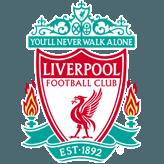 Symbol: Liverpool