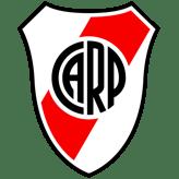 Logo: River Plate