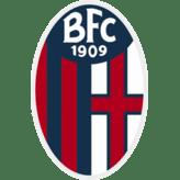 Icon: Bologna