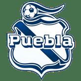 Icon: Puebla