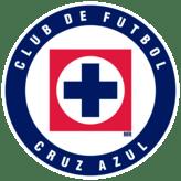 Logo: Cruz Azul