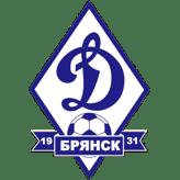 FK Dynamo Brjansk