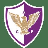 Logo: CA Fenix