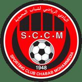 Chabab Mohammédia