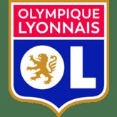 Logo: Lyon