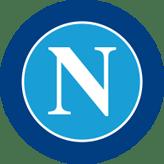 Icon: Napoli