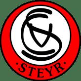 SK BMD Vorwarts Steyr