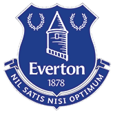 Icon: Everton