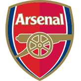 Logo: Arsenal