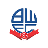 Icon: Bolton Wanderers